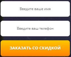яндекс грузовое такси краснодар телефон